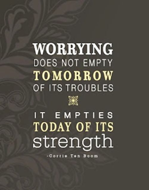 positive-quotes-09.jpg